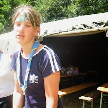 Taborjenje, Lahinja 2006 1.del - IMG_4698.JPG