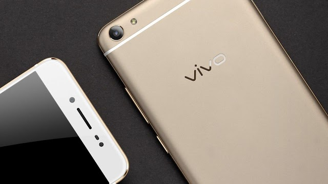 What Made Vivo Phones so Popular Among Youngsters?