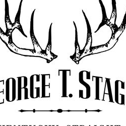 George Stagg