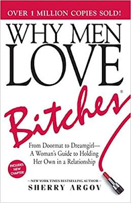 why men love bitches pdf free download