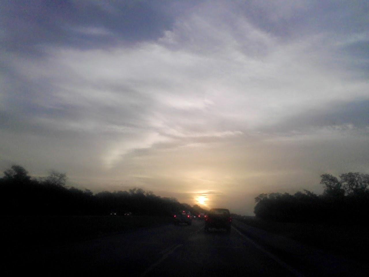 Sky - 0606063720.jpg