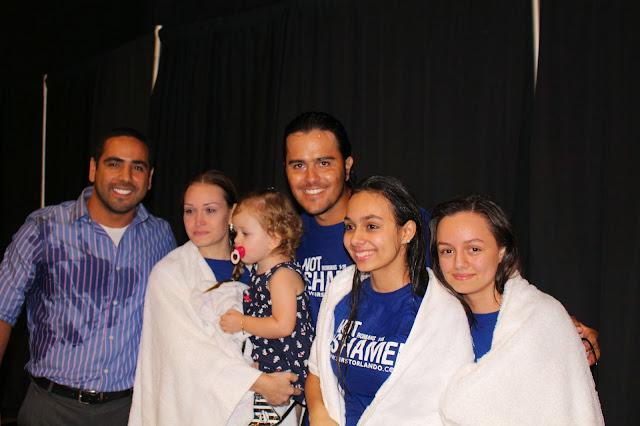 Batismo 2014-5-4 - IMG_2695.JPG