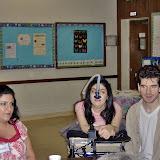 Interfaith Cafe 2009 - edit20090713-My%2BPics%2B007.jpg