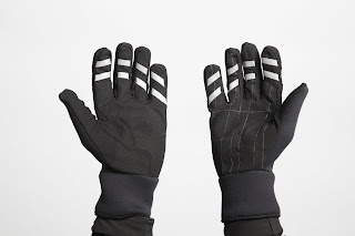 equipement-velo-btwin-7-gants-1.jpg