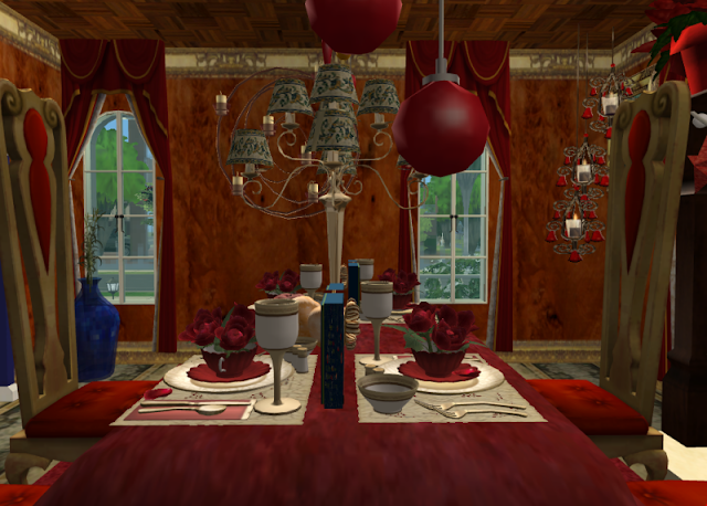 [Image: rae_tablescapeholiday_red%252520%2525283%252529.png]