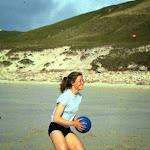 1964.05 Cornwall, Margaret Embling.JPG