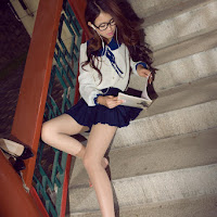 LiGui 2014.11.23 网络丽人 Model 语寒 [40P] 000_7524.jpg