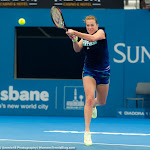 Anastasia Pavlyuchenkova - 2016 Brisbane International -D3M_9579.jpg