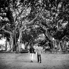 Fotógrafo de bodas Jose Calixto (JoseCalixto). Foto del 21.02.2016