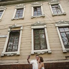 Wedding photographer Aleksandr Liseenko (Liseenko). Photo of 25.07.2013