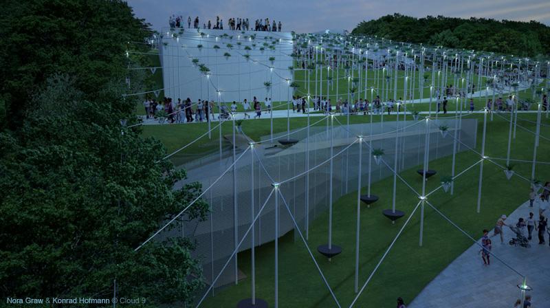 Busan Park