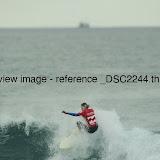 _DSC2244.thumb.jpg