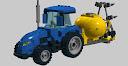 tt5dd-tractor-yellow_sprayert1.jpg