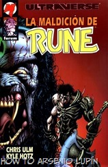 Rune 03 - La Maldicion de Rune_Hotz_Esp.pdf-000