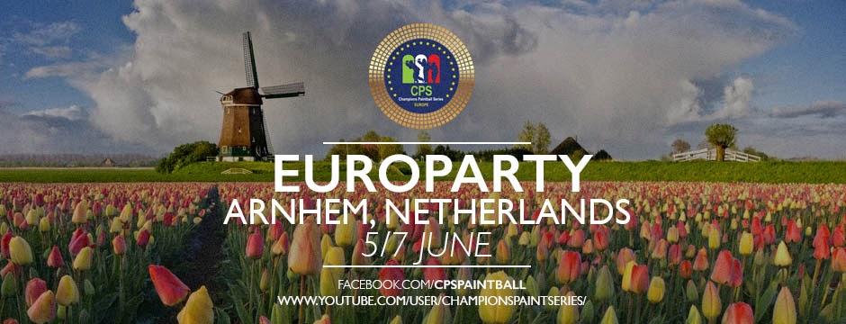 europarty.jpg