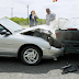 How to Avoid Accidents on the Road: Tips for Traders Who Are Car Lovers
