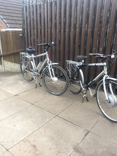 Electric Bikes For Sale Ebay Local Stoke On Trent Google Groups