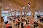 Фото 11 Barut Kemer Resort Hotel