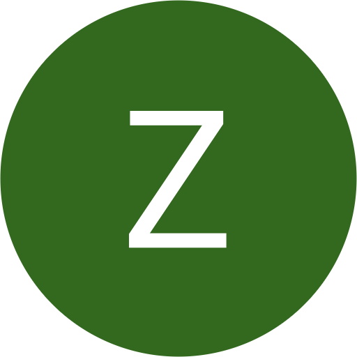 Zach Zeilinger