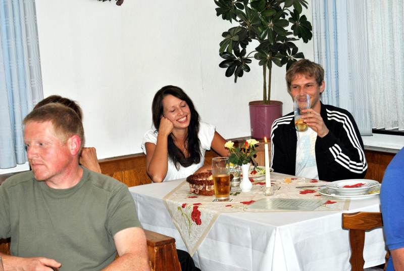 20110812 Clubabend - DSC_0231.JPG