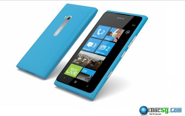 17 mẹo giúp bạn tiết kiệm năng lượng PIN cho Windows Phone + Hình 11