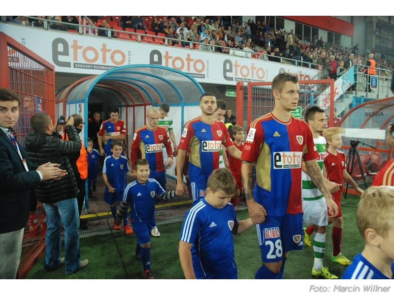 Piast  vs Lechia 2015_09_04.jpg