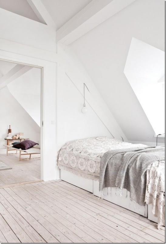 arredamento-scandinavo-bianco-grigio-12