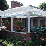 Adjustable Patio Covers - existing%2Bpergola%2Binstallation.jpg