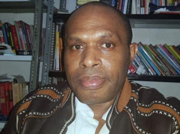 Perubahan Otsus Tabrak Konstitusi dan Beri Ancaman Serius bagi Orang Asli Papua
