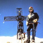 1978 Dave Kyle Zmutt Ridge Matterhorn Zermatt.JPG