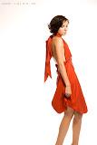 – model UNI5 verze2 oděv koncept CLASSIC foto: Filip Geleta, modelka , make up, vlasy: Janka Potůčková