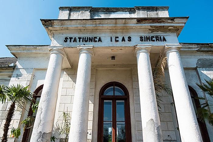 Simeria02.jpg