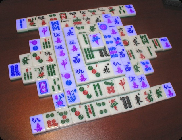Mahjong_solitaire-02