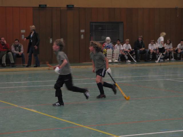 Halle 08/09 - Nachwuchsturnier in Bremen - IMG_1095.JPG