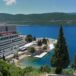 Bośnia i Hercegowina/Neum/Neum - Hotel Sunce