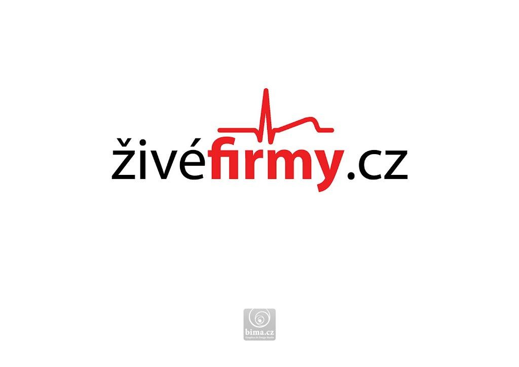 logo_zivefirmy_002 copy