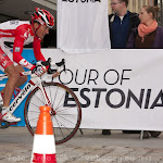 2013.05.30 Tour of Estonia, avaetapp Viimsis ja Tallinna vanalinnas - AS20130530TOEVL_224S.jpg