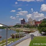 06-18-14 Memphis TN - IMGP1518.JPG