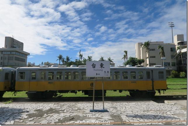 台東山海鐵馬道 台東環市自行車道 (40)