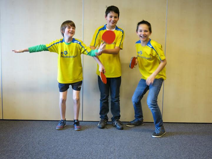 2014 Scholierentoerooi - Team fotos - IMG_1697.JPG