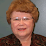 Mary Earp's profile photo