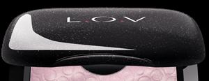 LOV-the-sophisticated-eyeshadow-410-p1-ws-300dpi_1467620849