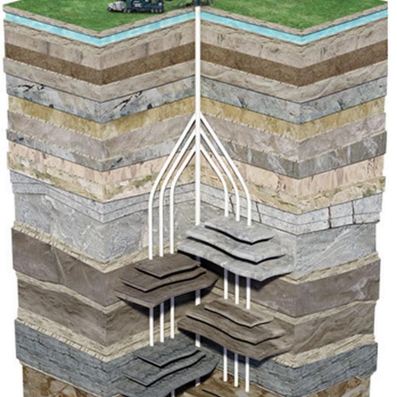 Mecánica de las Rocas aplicado al Fracturamiento Hidráulico (Parte II)