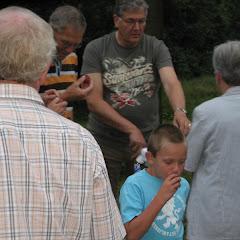 4e Avondrit 2008 - 012.JPG
