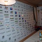 Pressekonferenz - conferenza stampa - P1000297.JPG