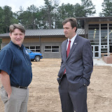 Arkansas Secretary of State Mark Martin Visits UACCH-Texarkana - DSC_0362.JPG