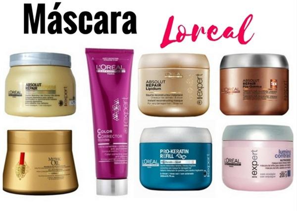 varias-mascara-da-loreal