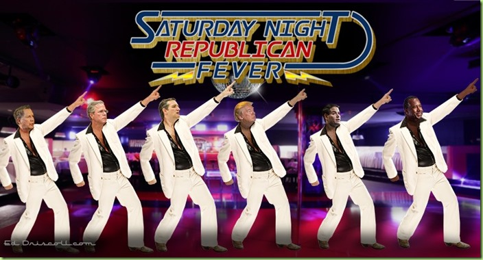 saturday_night_gop_fever_article_banner_2-11-16-4_sized-770x415xc