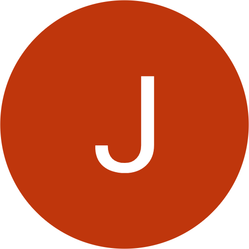 Jeffrey Clemens