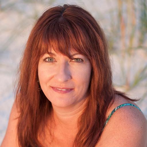 Kathy Rudolph